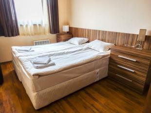 Apartment for sale in Blagoevgrad, Bansko