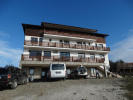 property for sale in Blagoevgrad, Bansko