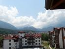 2 bedroom Apartment in Blagoevgrad, Bansko