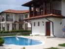Detached Villa for sale in Burgas, Pomorie