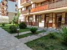 Apartment for sale in Bansko, Blagoevgrad, Bg
