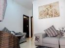 Apartment in Hurghada, Red Sea, Eg