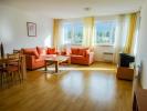 1 bedroom Apartment for sale in Bansko, Blagoevgrad, Bg