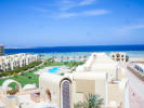 2 bedroom Apartment in Sahl Hasheesh, Red Sea...