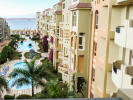 1 bed Apartment in Sahl Hasheesh, Red Sea...