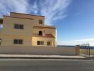 4 bed Villa in Sahl Hasheesh, Red Sea...
