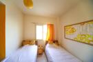 Apartment for sale in Makadi, Red Sea, Eg