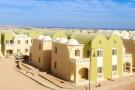 2 bed Apartment in Makadi, Red Sea, Eg