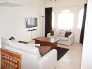 2 bed Villa in Makadi, Red Sea, Eg