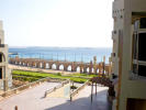 Apartment for sale in Sahl Hasheesh, Red Sea...