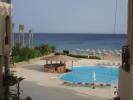 2 bedroom Apartment in Sahl Hasheesh, Red Sea...