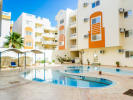 1 bed Apartment in Hurghada, Red Sea, Eg