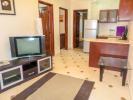 Hurghada Apartment for sale