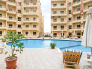 1 bedroom Apartment for sale in Hurghada, Red Sea, Eg