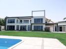 7 bedroom Villa for sale in Hurghada, Red Sea, Eg