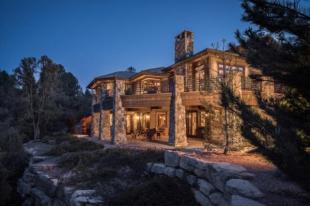 property in USA - Arizona...