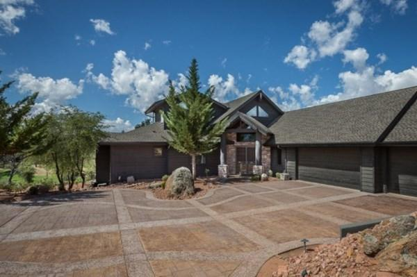 4 bed home for sale in USA - Arizona...