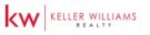 Keller Williams Realty, Miami Kendall Logo