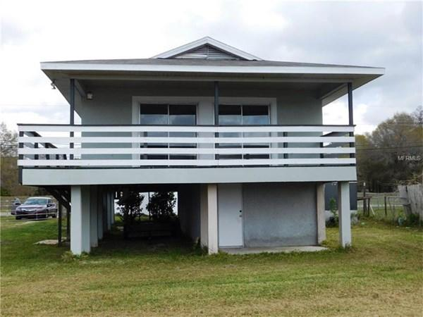 2 bedroom property for sale in USA - Florida...