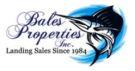 Bales Properties Inc, Seminole FL logo
