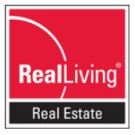 Real Living Real Estate, Greenwich CT logo