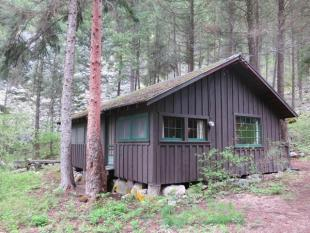1 bed home for sale in USA - Montana...