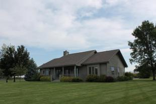 property for sale in USA - Montana...