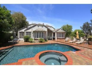 4 bedroom property for sale in Mission Viejo, California
