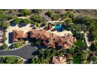 Mission Viejo property for sale