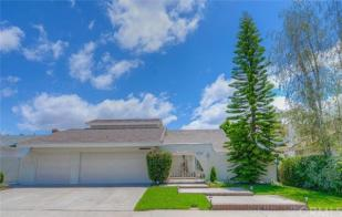 5 bed home in USA - California...