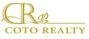 Coto Realty, COTO DE CAZA CA logo