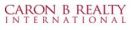 Caron B Realty, Honolulu HI logo