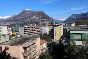 3 bed Flat for sale in Switzerland - Ticino