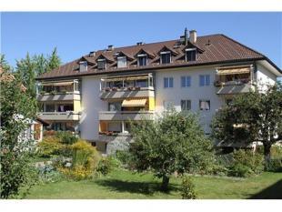 3 bedroom Flat for sale in Berne, Berne