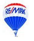 RE/MAX Ambassador Residencial, Muri b. Bern logo