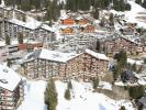 1 bed Flat in Valais