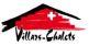 Villars-Chalets SA, Villars-sur-Ollon logo