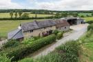property for sale in Burwood