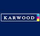 Karwood, Hayes branch logo