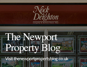 Get brand editions for Nock Deighton, Newport