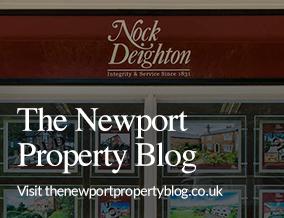 Get brand editions for Nock Deighton, Newport