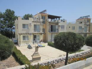 Apartment for sale in Edremit, ...