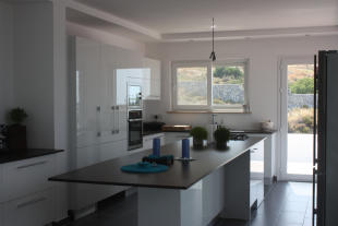 3 bed new development for sale in Kyrenia/Girne, Catalkoy