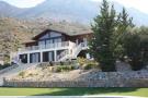 4 bed Villa in Karsiyaka, Girne