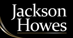 Jackson Howes and Partners, Beaconsfieldbranch details
