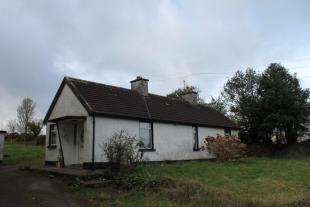 3 bedroom Detached property in Macroom, Cork