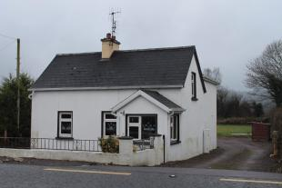 Cottage in Macroom, Cork