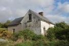 Cottage for sale in Cork, Macroom
