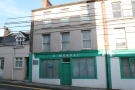 Town House for sale in Cork, Macroom