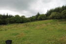 property for sale in Cork, Ballingeary